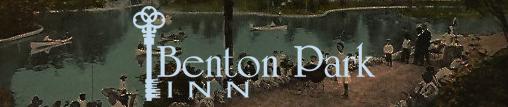 Benton Park Inn